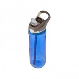 Sticla pentru apa Ashland Monaco Gray 720 ml 2094636