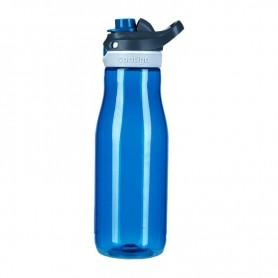 Sticla pentru apa Chug Monaco 1200 ml 2095090