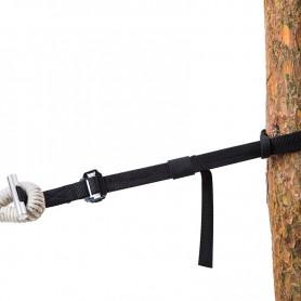 Banda hamac Amazonas T-Strap AZ-3025002