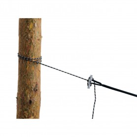 Banda pentru hamac Amazonas Microrope AZ-3027000