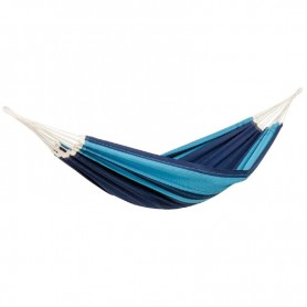 Hamac Amazonas Santana blue AZ-1415300