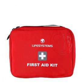 Trusa medicala Lifesystems First Aid Case 2350