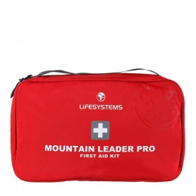Trusa medicala Lifesystems Mountain Leader Pro First Aid Kit 1055