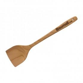 Lopatica din lemn 39cm