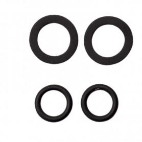 Accesoriu arzator Primus O-ring (pack of 2) 830606