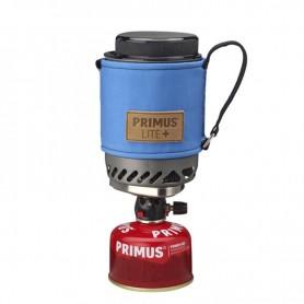 Arzator Primus Lite Plus Blue 356008