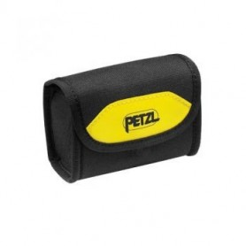 Husa lanterna Petzl POCHE PIXA E78001