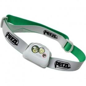 Lanterna frontala Petzl ACTIK green E099FA02