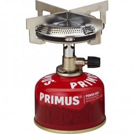 Горелка Primus Mimer Stove  224394