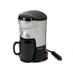 Кофе-машина DOMETIC MC01 12V 00338