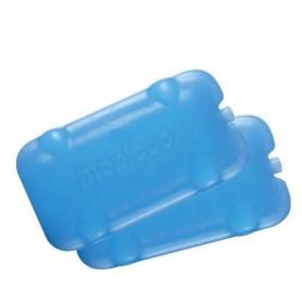 Element frigorific DOMETIC Icepack Set 2x400 gr 00490