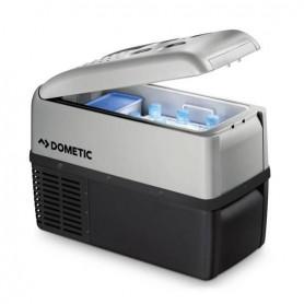 Переносной холодильник DOMETIC CoolFreeze CF2605341 05341