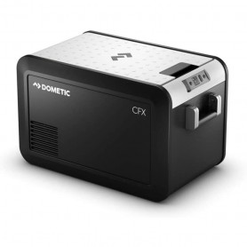 Frigider portabil DOMETIC CoolFreeze CFX3 45 25326