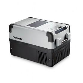 Переносной холодильник DOMETIC CoolFreeze CFX35 00470