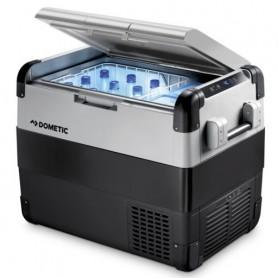 Переносной холодильник DOMETIC CoolFreeze CFX65 00476