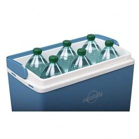 Переносной холодильник DOMETIC Mirabelle Cooler E24 12V 70610