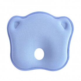 Perna ortopedica Sevi 155 albastru/roz