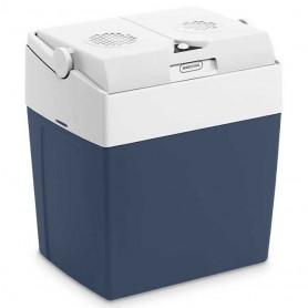 Переносной холодильник DOMETIC Mobicool MT30 AC/DC 24959