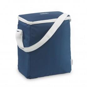 Переносной холодильник DOMETIC Mobicool Holiday 14 Blue 24987