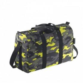Frigider portabil DOMETIC Mobicool Icon 16 Camouflage 40390
