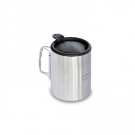Кружка Pinguin Thermo Mug, 0.3 л 631005