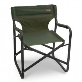 Scaun pliabil Pinguin Director Chair verde 620047