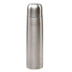 Термос Mobicool Action flask 1 l 25005