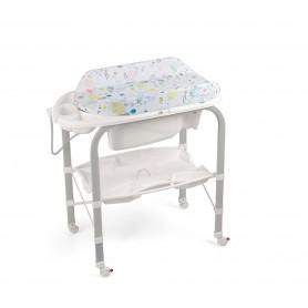Пеленальный столик Cam Cambio Friends С209-C243