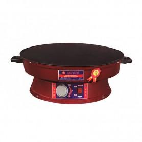 Disc electric Gunesay 1800W