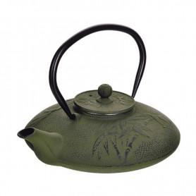 Ceainic din fonta cu infuzor Mayer & Boch 0,8/0,9L