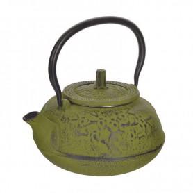 Чайник заварочный чугунный Mayer & Boch MB-28352 1,1л