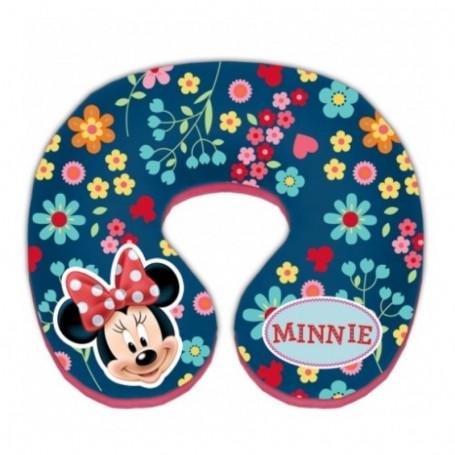 Perna pentru calatorie Seven Minnie 9603