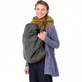 Husa sling pentru copii Amazonas Softshell Cover AZ-5039510