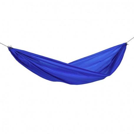 Hamac Amazonas Travel Set Blue AZ-1030250 275x140cm