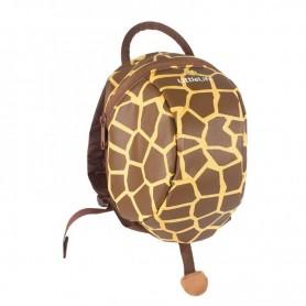 Rucsac pentru copii LittleLife Toddler L10820 Giraffe