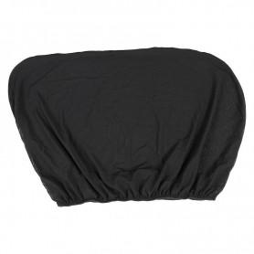 Комплект защиты от солнца для автомобилей LittleLife L16240 чёрный