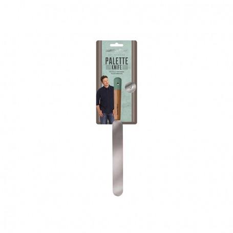 Cuțit-spatulă pentru tortă Jamie Oliver JB3565