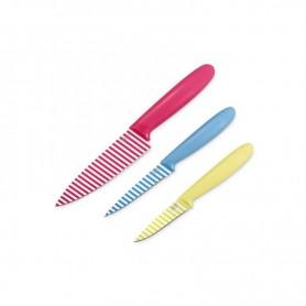 Set din 3 cuțite Notch by Jamie Oliver JC7195