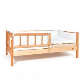 Комплект постельного белья White Stars