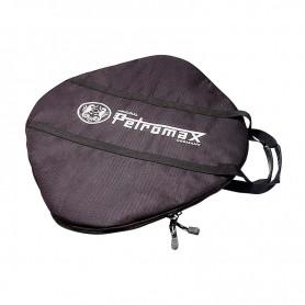 Husa pentru disc Petromax TA-FS56