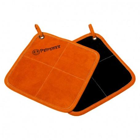 Suport pentru vase fierbinti Petromax Aramid Pro 300 T300 2buc/set