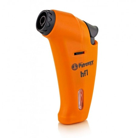 Mini aprinzator piezo Petromax HF1