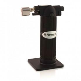 Aprinzator profesional piezo Petromax HF2