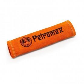 Защитный чехол из арамида для ручки Petromax HANDLE300
