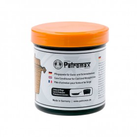 Средство для ухода за чугунной посуды Petromax FT-PFLEGE 250мл