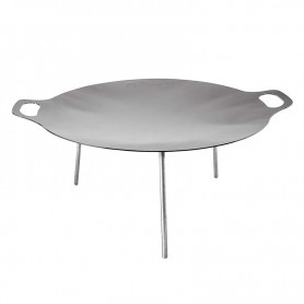 Disc pentru gatit Petromax Griddle and Fire Bowl FS56