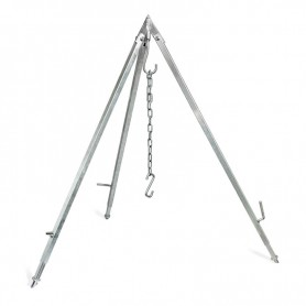 Trepied Petromax Cooking Tripod D1