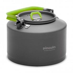 Чайник Pinguin Kettle L 606508 1,5л
