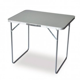 Стол раскладной Pinguin Table M 618006 80х60х69см