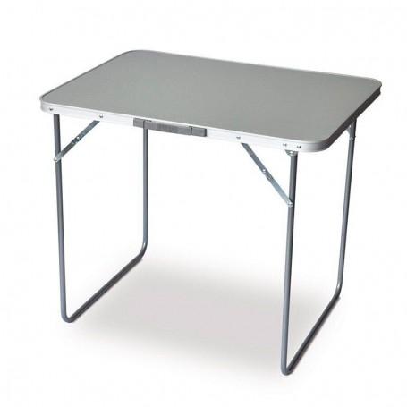 Masa pliabila Pinguin Table M 618006 80x60x69cm